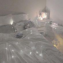 自分の部屋の画像(自分に関連した画像)