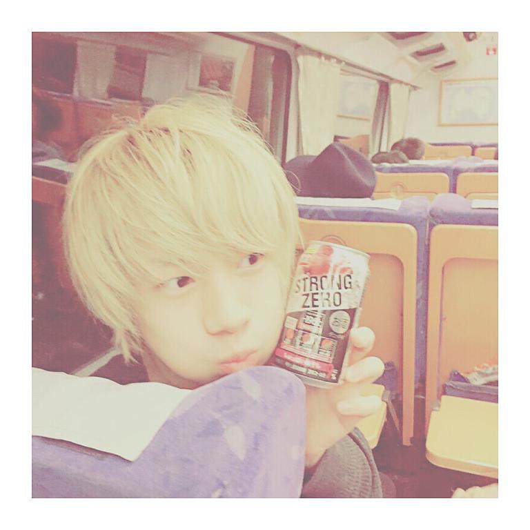 八木優希の画像 p1_31