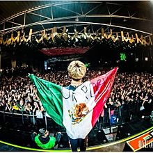 taka(ONE OK ROCK)の画像(takaに関連した画像)