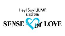 ライブ ロゴの画像(senseorloveに関連した画像)
