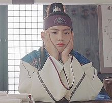 BTSの画像(#ソクジンに関連した画像)