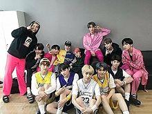 BTSの画像(BTS ナムジュンに関連した画像)