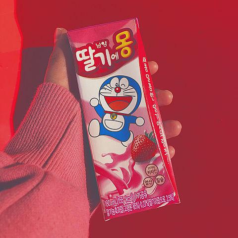 韓国語❤の画像(プリ画像)