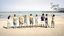 SUMMER NUDEの画像(香里奈に関連した画像)