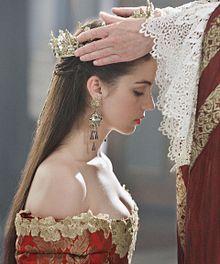 お姫様の画像(お嬢様に関連した画像)