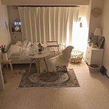 部屋の画像(インテリアに関連した画像)