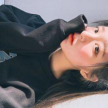 Korean プリ画像
