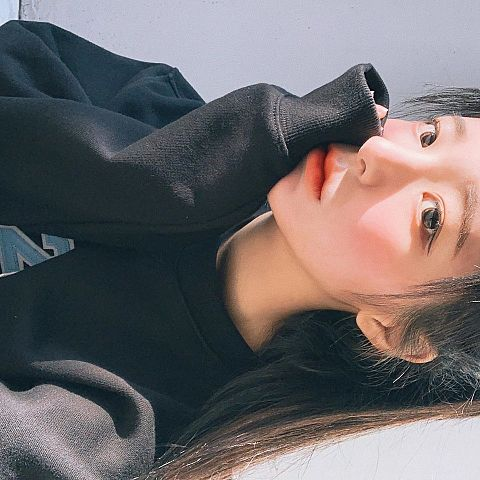 Koreanの画像 プリ画像