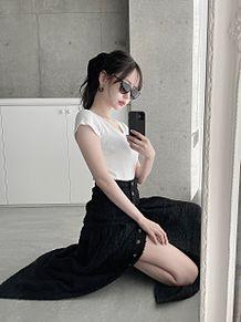 ♡の画像(タイに関連した画像)