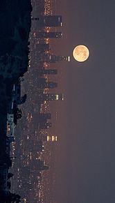 月の画像(photoに関連した画像)