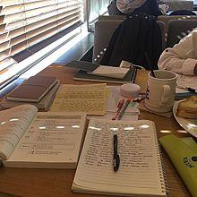 勉強の画像(studyに関連した画像)