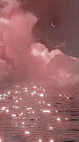 背景の画像(photoに関連した画像)