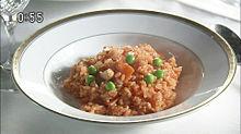 ご飯の画像(宝石に関連した画像)