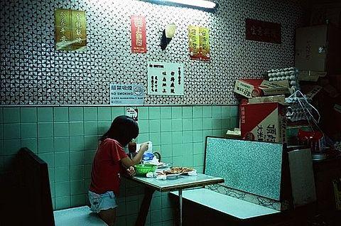 中国の画像 プリ画像