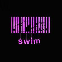 ★A~swim~★さんリクエストの画像(プリ画像)
