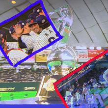 野球 プリ画像
