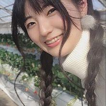 石川由依さんの画像(石川由依に関連した画像)
