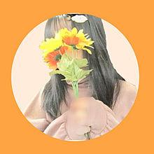 アイコン用女の子の画像(アイコン用に関連した画像)