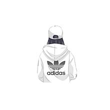 adidasペア画😳💓💘の画像(おしゃれ壁紙に関連した画像)