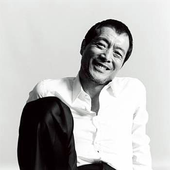 矢沢永吉 かっこいいの画像 プリ画像