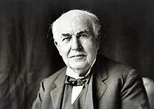 エジソン 写真右下のハートを押してねの画像(エジソンに関連した画像)