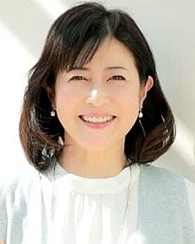 岡江久美子の画像(久美子に関連した画像)