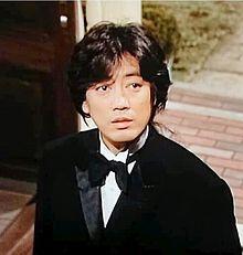 沢田研二 写真右下のハートを押してねの画像(沢田研二に関連した画像)