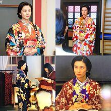 柴咲コウ NHKエールより 写真右下のハートを押してねの画像(エールに関連した画像)