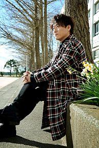 野口五郎デビュー50周年  写真右下のハートを押してねの画像(野口五郎に関連した画像)