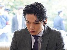 皇子山隆俊の画像(警視庁に関連した画像)