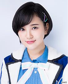 HKT48 AKB48 兒玉遥 はるっぴ