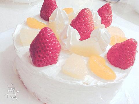 ケーキの画像(プリ画像)