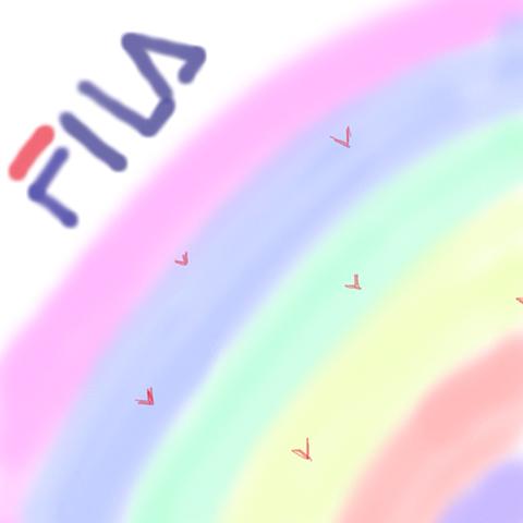 FILAの画像(プリ画像)