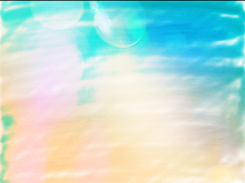 空画像の画像(プリ画像)