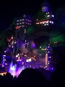 Twilight City プリ画像
