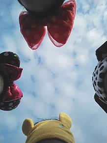 ディズニーの画像(101匹わんちゃんに関連した画像)