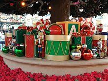 クリスマスプレゼントの画像(クリスマスプレゼントに関連した画像)