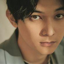 吉沢亮の画像(おりょうに関連した画像)