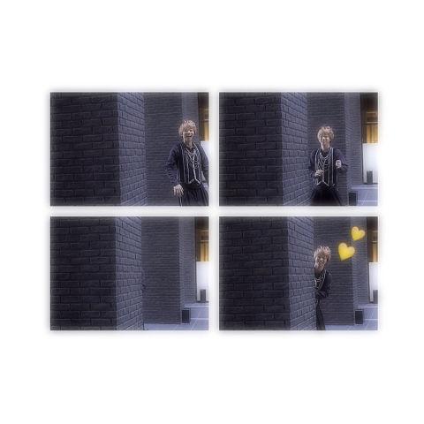 ますだたかひさの画像(プリ画像)