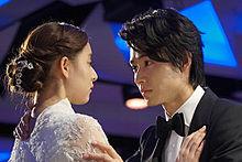 トドメの接吻 山﨑賢人 新木優子の画像(ヤマケンに関連した画像)