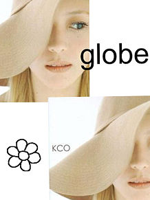 globeの画像(globeに関連した画像)