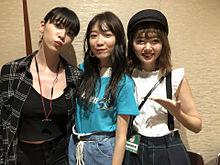 seventeen 夏の学園祭☺の画像(江野沢愛美に関連した画像)