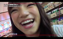 スダンナ♡♡♡♡♡の画像(プリ画像)