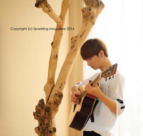 sungha jungの画像 プリ画像