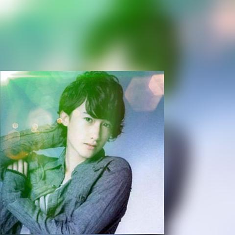 いとしのまりちゃん♡♡の画像(プリ画像)