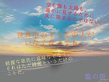 塩の街の画像(有川浩に関連した画像)