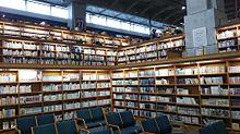 図書館戦争ロケ地の画像(図書館戦争に関連した画像)