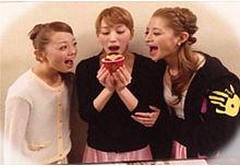 同期愛♡の画像(花乃まりあに関連した画像)
