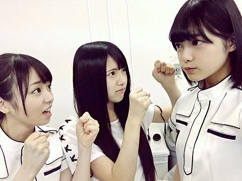 欅坂46の画像(プリ画像)