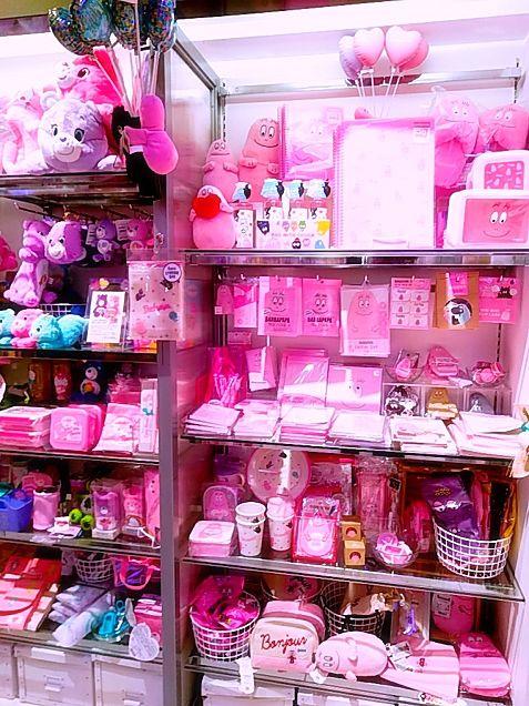 PLAZA♡♡       #pinkの画像(プリ画像)